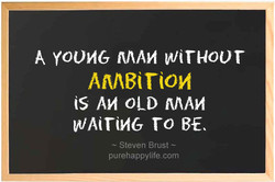 A yoVMG MAM WITHOUT 
