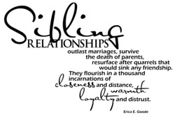 outlast marriages, survive 