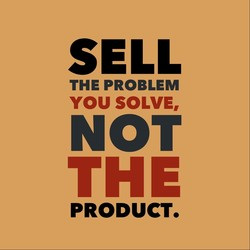 SELL 