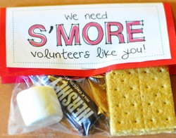 we need 
