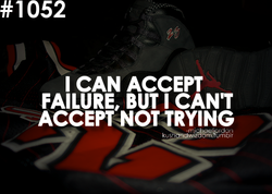 #1052 