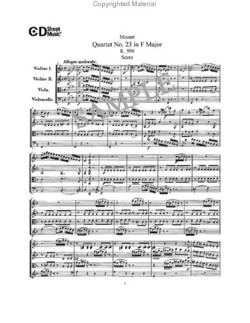 Copyrighted Material 