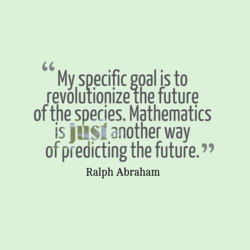 My specific goal is to 