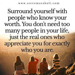 www.stevemaraboli.com 