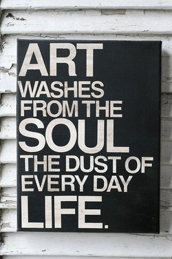 *ART 