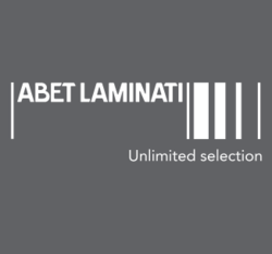 ABET 