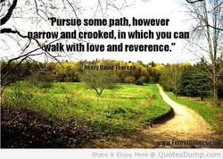 ursu some path, however 