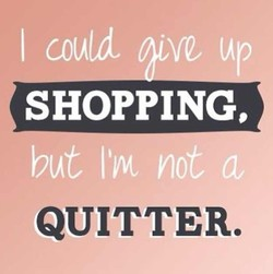 I could w 