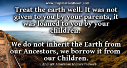 www.InspirationBoost.com 