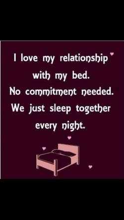I love my relatioosbip 