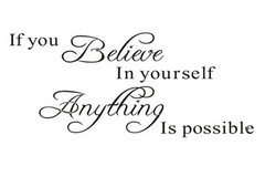 DeGe 