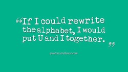 661f I could rewrite 