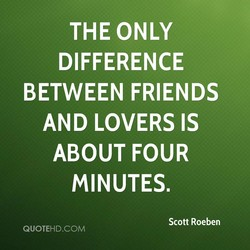 THE ONLY 
