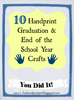 Handprint 