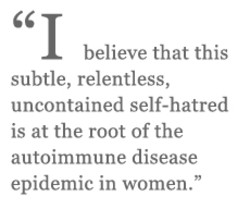 believe that this 