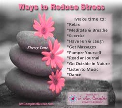 -Sherry Kane 