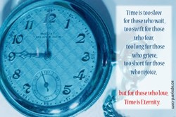 24 
