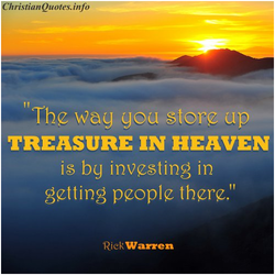 Ch ristian Quotes. info 