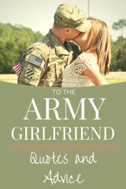 e.co 