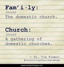Fam x • y: 