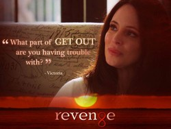 What of GET OUT 