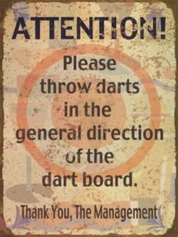 ATTENTICN! 