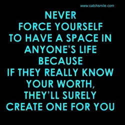 wwwcatchsmile.com 