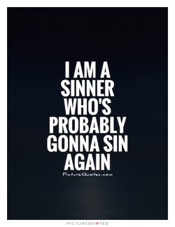 IAMA 