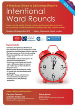 Intentional 