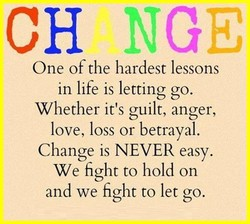 CH 