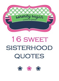1 6 SWEET 