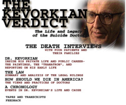 The fe and Lega 