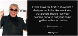 S4)bertoc 