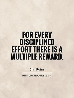 FOR EVERY 