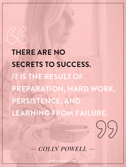 THERE ARE NO 