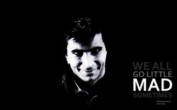 GO LITTLE 