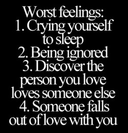 W0Btfeelings: 