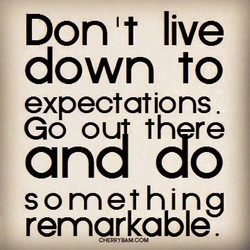 Donit live 