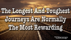 The.LongestYAnd•Toughest 