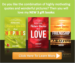 Do you like the combination of highly motivating 