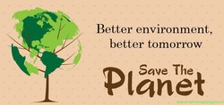 Better environment, 