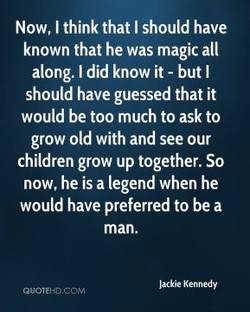 Now, I think that I should have 