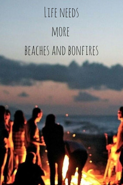 NEEDS 