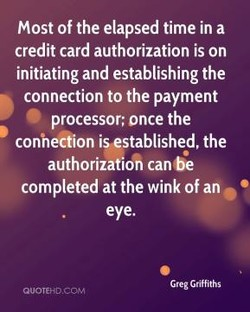 Most of the elapsed time in a 