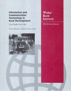 Information and 