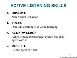 3. 