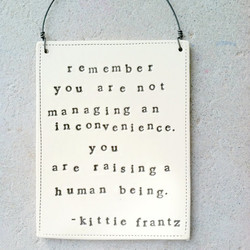 re member 