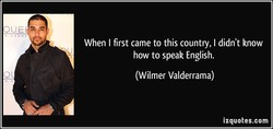 OUE 