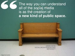 The way you can understand 
