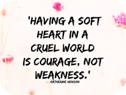 SOFT 